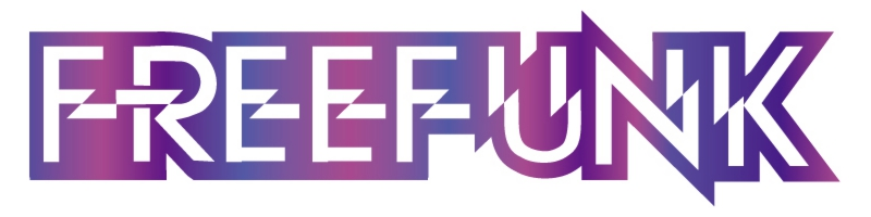 FREEFUNK official website